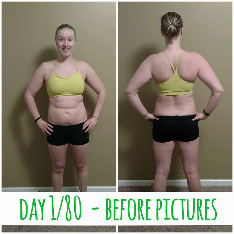 80 Day Obsession 80 day obsession   jana schaumburg